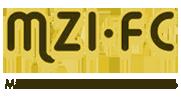 MZIFC